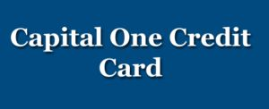 Click here for Capital One credit card login. Sign in or Sign up to manage your Capital One credit card account online. Benefits, safety security and more Visit http://www.creditcardlogon.com/capital-one-credit-card-login/