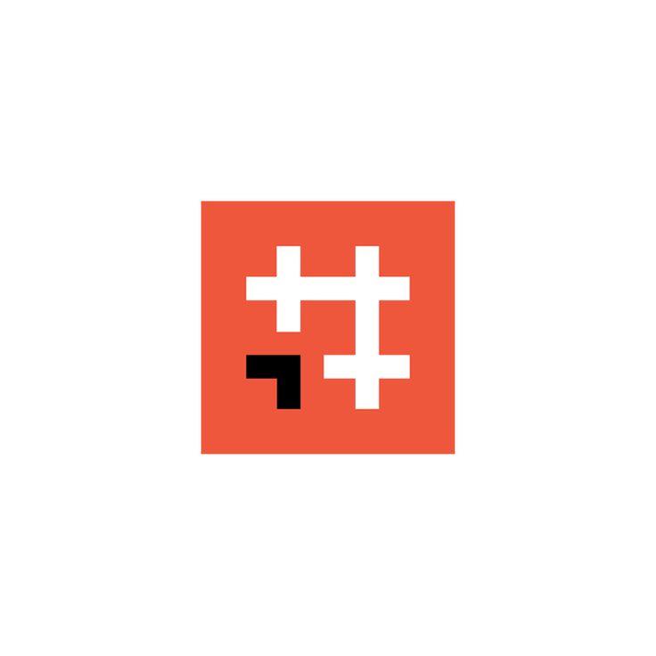 Best 25 hashtag logo ideas on pinterest logo for Office design hashtags