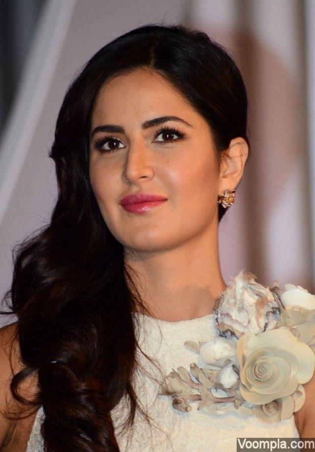 Think-eyebrows-Katrina-Kaif-natural-makeup-eyeliner-640x920.jpg (640×920)