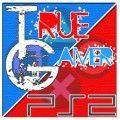 """Bully [PS2] [MF] Canem Edit (del Latín """"perro come perro"""", también conocido como Bully fuera de Europa, es un videojuego no lineal desarrollado por Rockstar Vancouver para la consola PlayStation 2. El juego fue publicado el 17 de octubre de 2006..."""