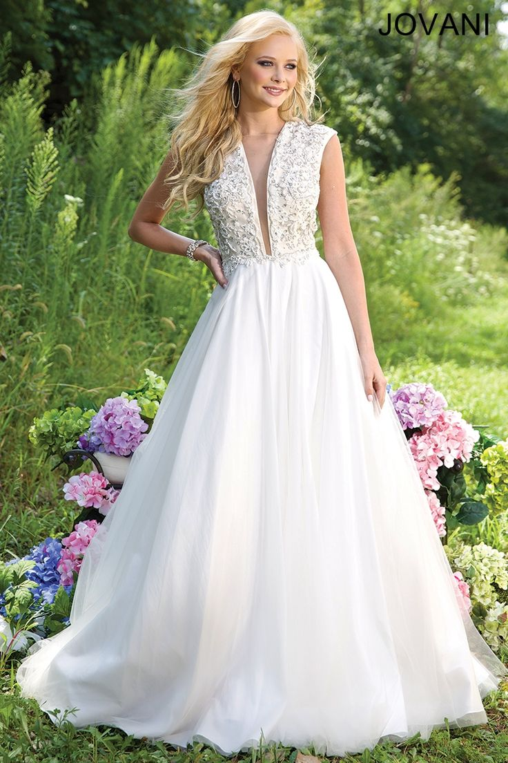 23 best Prom images on Pinterest | Prom dresses, Evening gowns and ...
