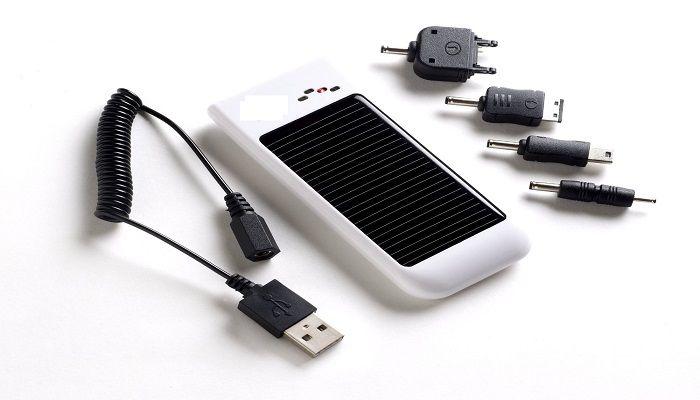 Global Pico Solar Market 2017-Panasonic, Philips, Barefoot Power, D.light design - https://techannouncer.com/global-pico-solar-market-2017-panasonic-philips-barefoot-power-d-light-design/