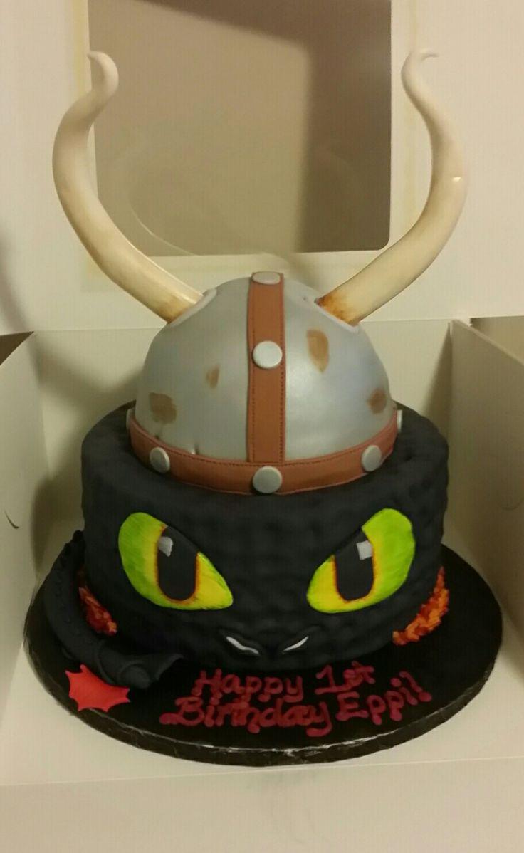 1000 Ideas About Dragon Birthday Cakes On Pinterest