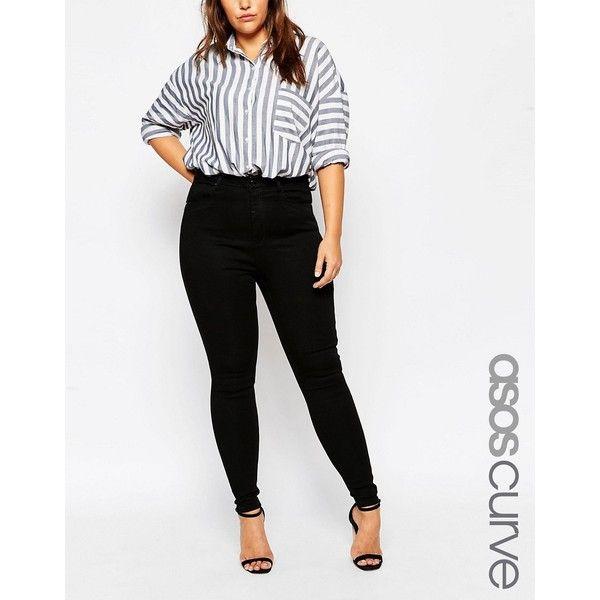 Best 25 Tall Jeans Ideas On Pinterest