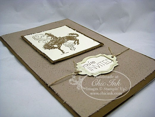 Wedding Invitations Country Theme: 162 Best Cowboy Wedding Invitations Images On Pinterest