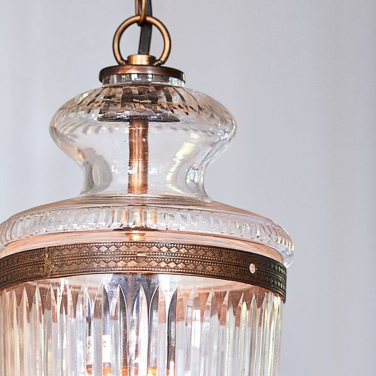 Hängelampe Marcel   LOBERON   Hänge lampe, Lampe, Lampen