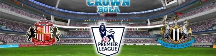Prediksi Bola Sunderland vs Newcastle United 25 Oktober 2015