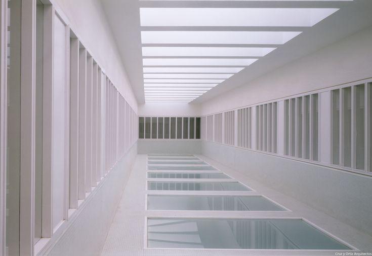 Ayuntamiento-de-Ceuta_Design-interior-galeria_Cruz-y-Ortiz-Arquitectos_DMA_31-X