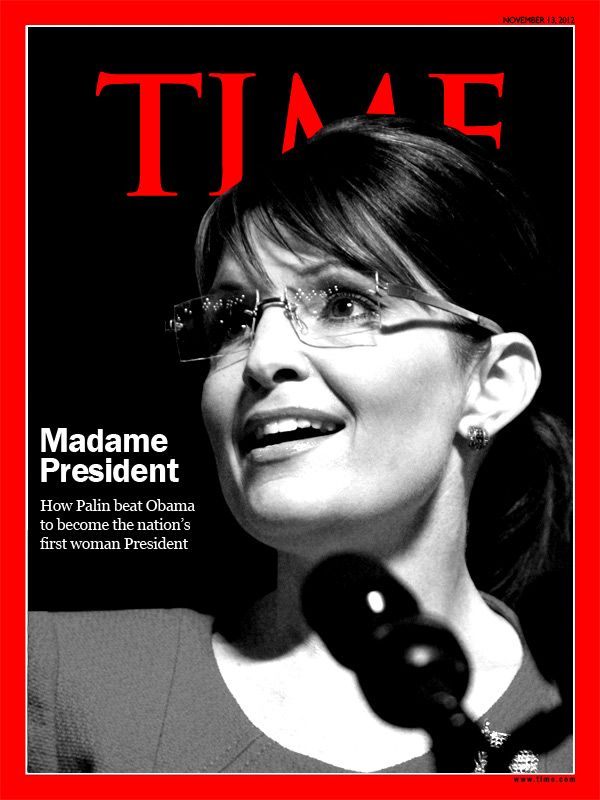 time magazine person of the year cover template - 17 best images about magazine covers and photos on