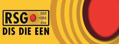 RSG | Live Audio Stream