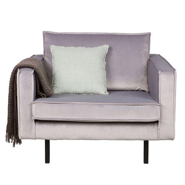 Die Besten 17 Ideen Zu Sesselbezug Auf Pinterest Sofa Bezug Stuhlpolster Und Ikea Bez Ge