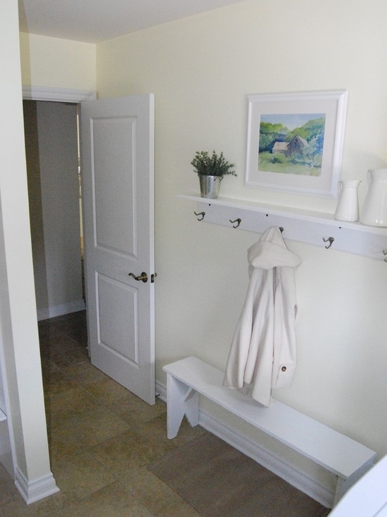 Coat Hooks Design, Pictures, Remodel, Decor and Ideas - page 4
