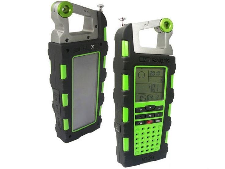 Best portable radios - Pocket-lint