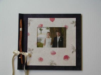 23 besten Hochzeit Wedding Day Bilder auf Pinterest