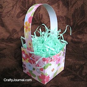 214 best easter basket diy images on pinterest hand crafts 214 best easter basket diy images on pinterest hand crafts crochet baskets and easter negle