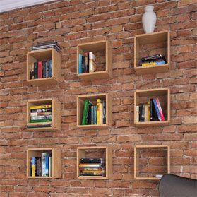 Полки LATITUDE Flex Shelf set 101