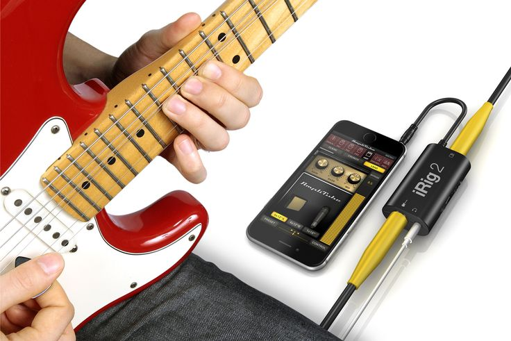29 Best Ipad Accessories For Music Teachers Images On