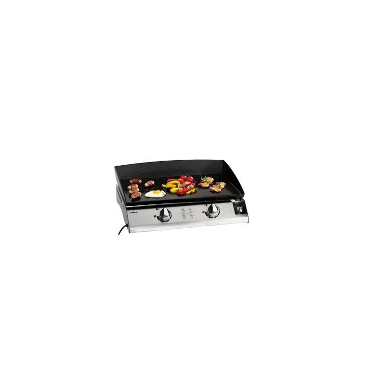 die besten 25 elektrogrill ideen auf pinterest steak nachos mexikanische rezepte und braten. Black Bedroom Furniture Sets. Home Design Ideas