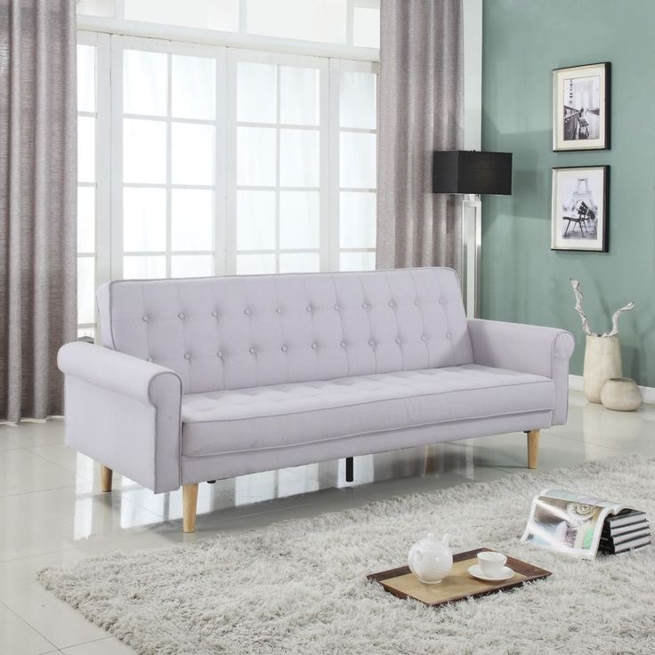 Best 25 Midcentury Futons Ideas On Pinterest Affordable Sofas Sofa And Cheap Online