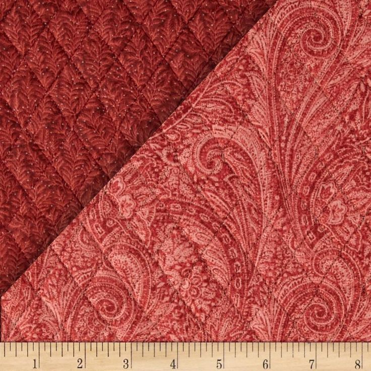 11 best Double-faced quilted fabrics images on Pinterest | To ... : double sided quilted fabric wholesale - Adamdwight.com