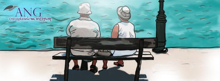 Potrzeba emerytalna jest potrzebą, najklarowniej ilustrującą zasadność oszczędzania. Tak robią ludzie na całym świecie a dowodów nie musimy szukać daleko, wystarczy spojrzeć za naszą zachodnią granicę. Niemiecki system emerytalny oparty jest, podobnie jak system polski, na trzech filarach – różnica między nimi jest taka, że w Polsce trzeci filar jest dobrowolny, a w Niemczech nie.