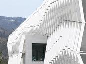 Gangoly & Kristiner Architekten ZT GmbH-Montanuniversität Leoben -2