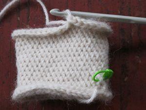 36 Best Crochet Stiches Images On Pinterest