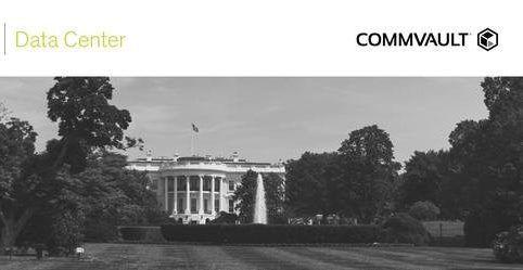Commvault GO 2017 - http://it-kanalen.se/event/commvault-go-2017/