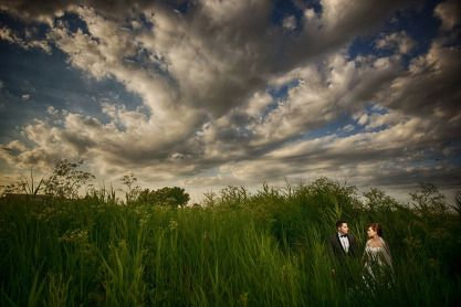 Destination Wedding Photographer Marian Sterea