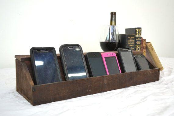 56 best images about Wine Barrel Furniture & Fixtures on Pinterest