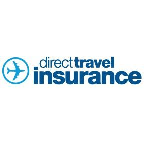 When going on holiday it's essential you book travel insurance as if anything goes wrong then you will be covered, they provide 24 hour emergency assistance and travel advice. Different insurance packages covers certain things. Their Single Trip Travel Insurance provides great cover at cheap prices, they have a range of travel insurance policies to suit all budgets which can include up to £20 million medical expenses cover.