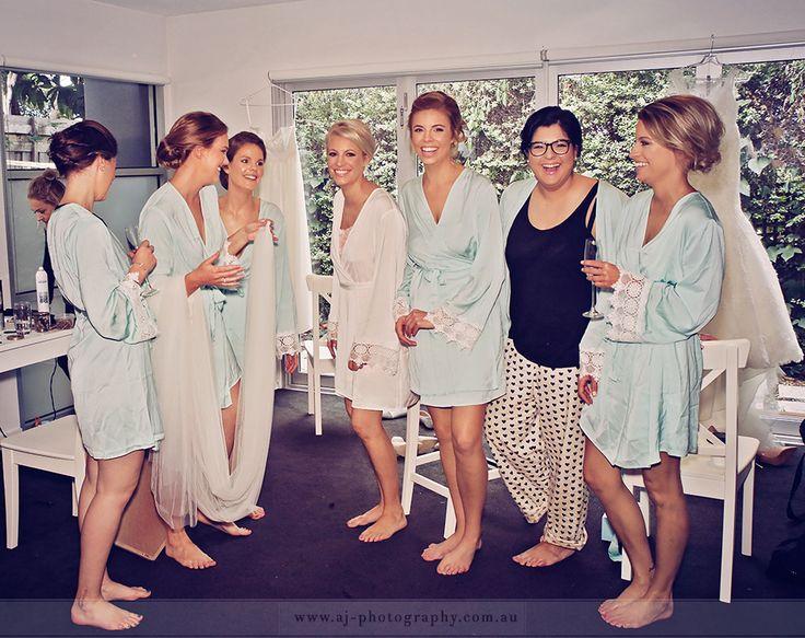 #geelongwedding #weddingphotographergeelong #weddingphotographygeelong #geelongweddingphotographer #geelongweddingphotography #bride