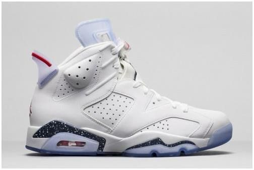 new styles e03d6 03dc1 Air Jordan VI(6)-107   air jordan 6 men and women shoes sale   Air jordans, Nike  air jordan 6, Air jordan vi