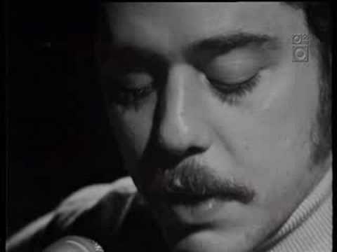 Chico Buarque - Arquivo - Trama/Radiola
