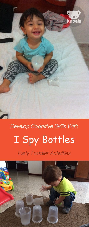 Best 25+ Cognitive activities ideas on Pinterest | Toddler ...