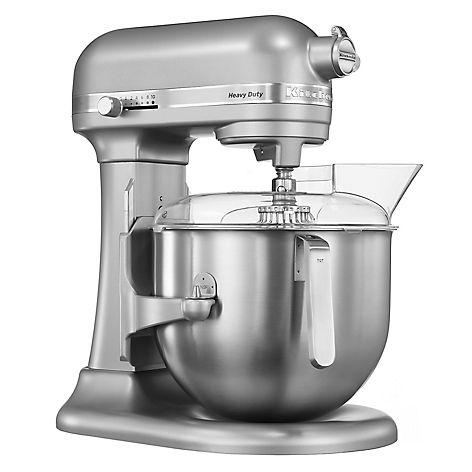 Best 25+ Kitchenaid heavy duty ideas on Pinterest Orange storage - bosch mum küchenmaschine