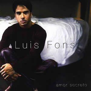 as long as you love me bachata version The vamps - as long as you love me (letras y canción para escuchar) - as long as you love me / as long as you love me / as long as you love me / / we're.