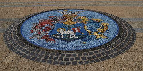 Debrecen Hungary | Flickr - Photo Sharing!