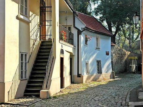 Prague Rentals   3 Bedroom Holiday Home Prague   Prague City Centre   Pr... www.fincafantastica.biz/prague-rentals