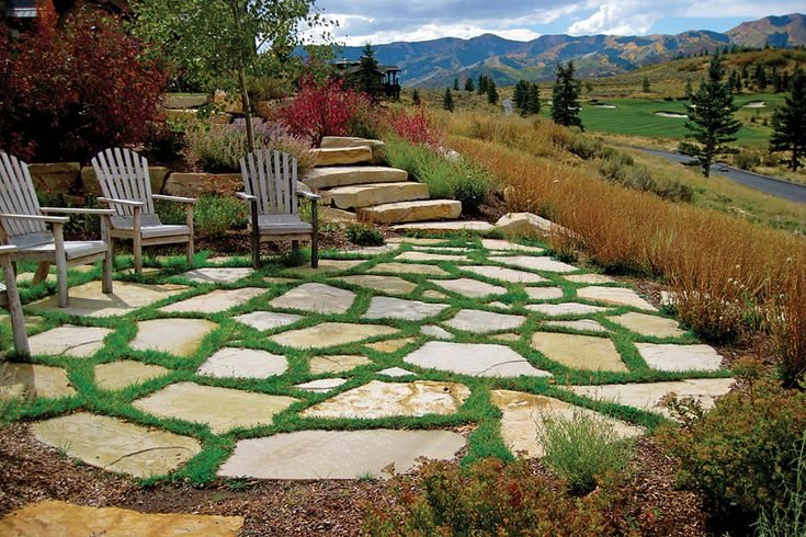 Image Result For Outdoor Fire Pit