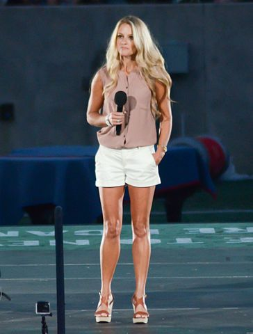 NICOLE CURTIS - Google Search