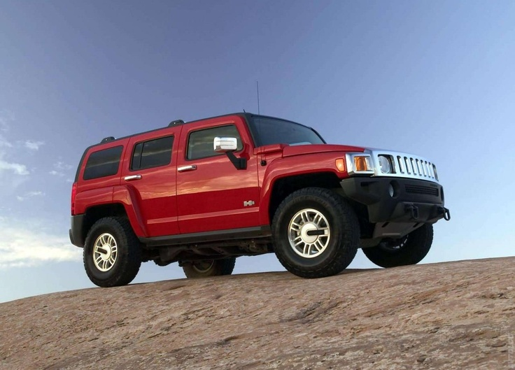 17 best ideas about hummer h3 on pinterest hummer h1 dream cars and hummer h2 accessories. Black Bedroom Furniture Sets. Home Design Ideas