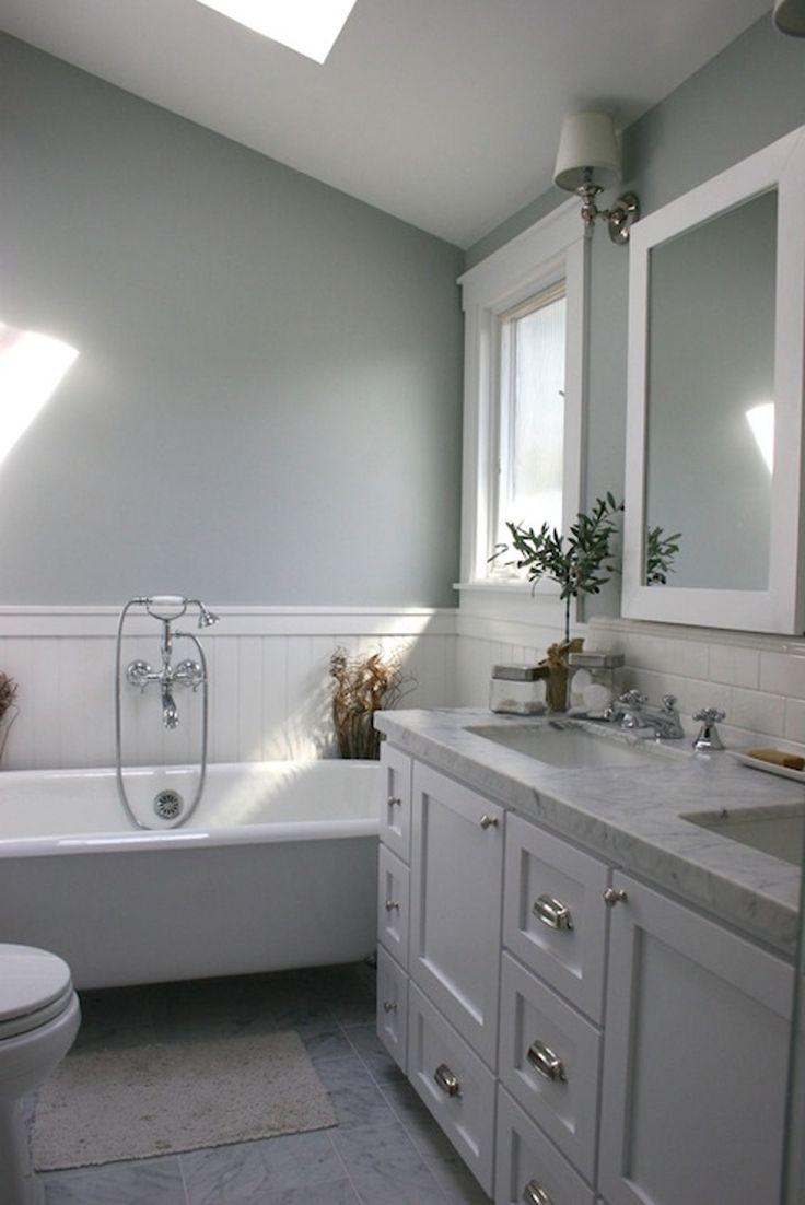Small spa bathroom - Image Result For Modern Small Spa Like Bathroom