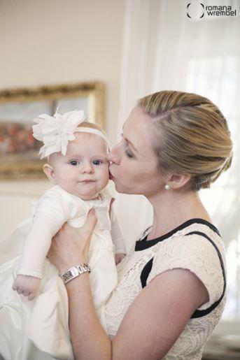 christening https://www.facebook.com/RomanaWrembelPhotography?fref=ts