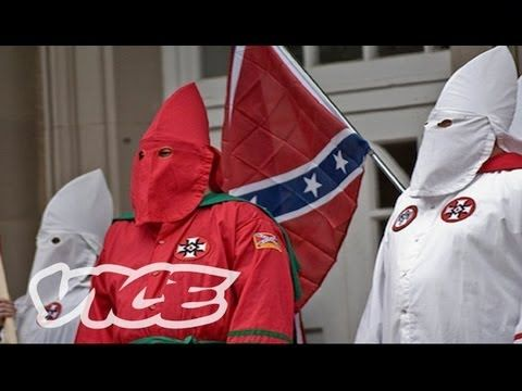 This is amazing... for those of you who are not from the South, watch this and see what it really is to live in the South... PRESENT day!!!!!  The KKK vs. the Crips vs. Memphis City Council (Full Length)