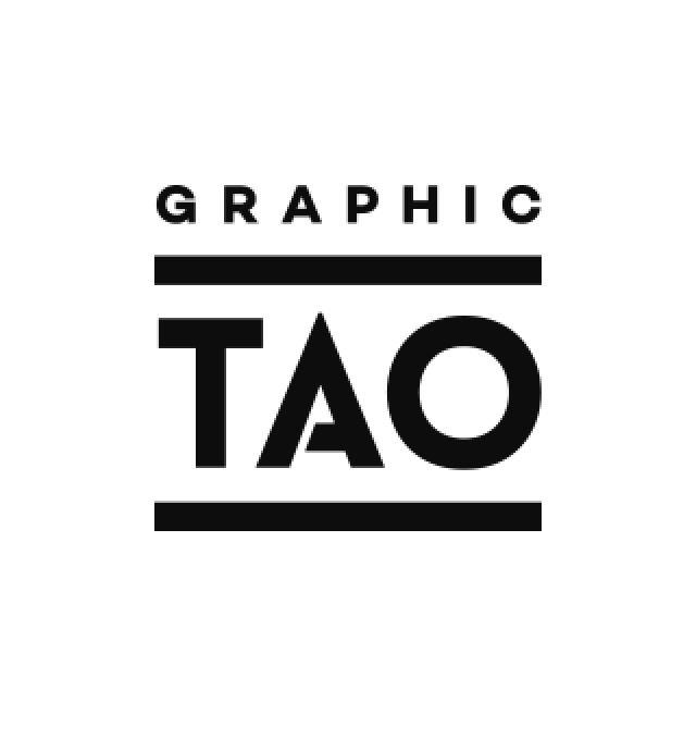 Graphic TAO LOGO