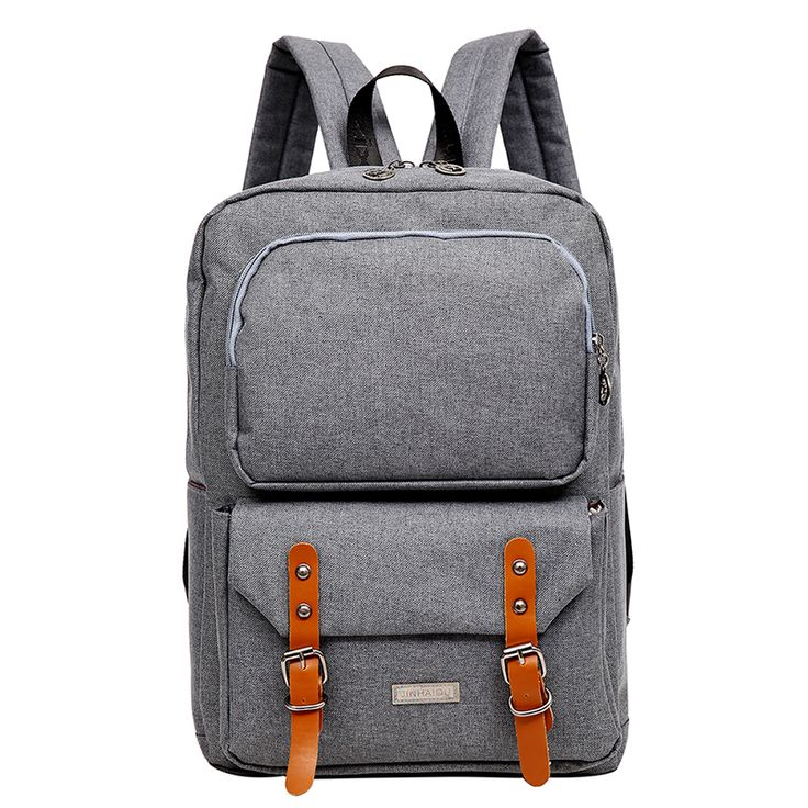 wholesale modern 2014 best laptop backpack for college students for college #Best_Laptop, #For_College