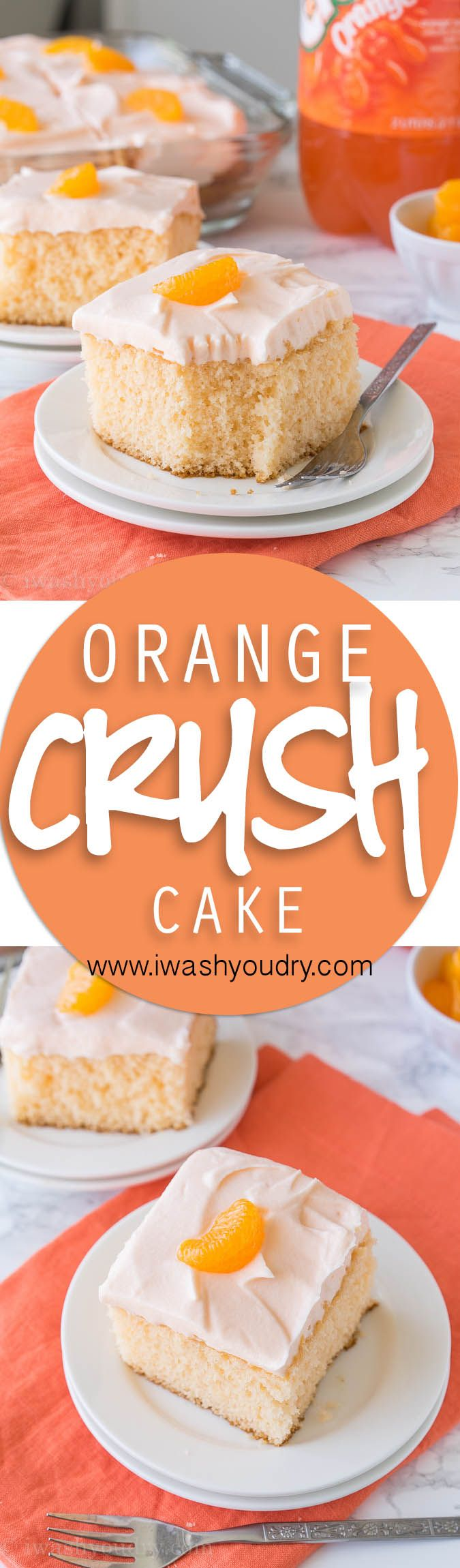 手机壳定制black u   white retro jordans This Orange Crush Cake is a super simple dessert recipe that is infused with Orange Crush Soda Perfect for pot lucks and kids