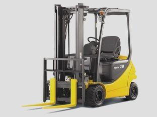 Forkliftler http://www.cukurovaforklift.com/urunler.html