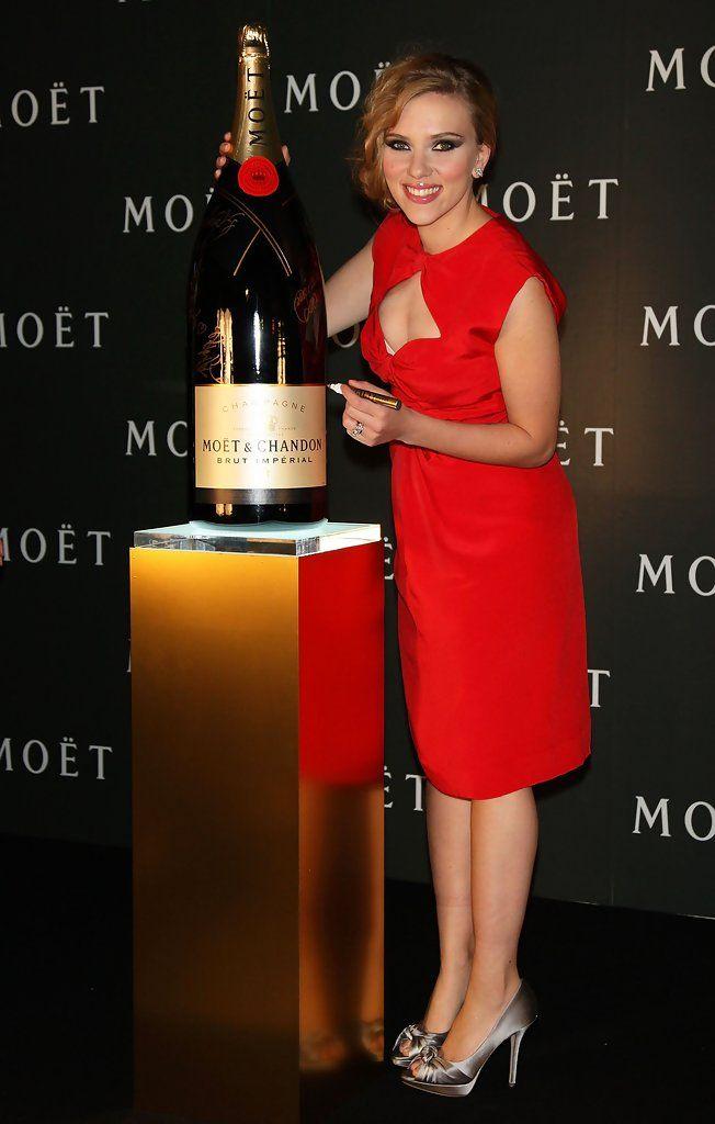 1000 Images About Scarlett Johansson On Pinterest